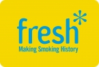 Fresh calls on Ministers to create a smokefree generation
